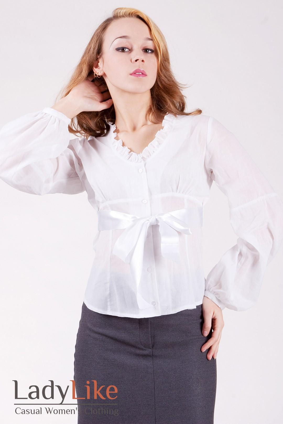 Блузка Белая Большого Размера В Волгограде