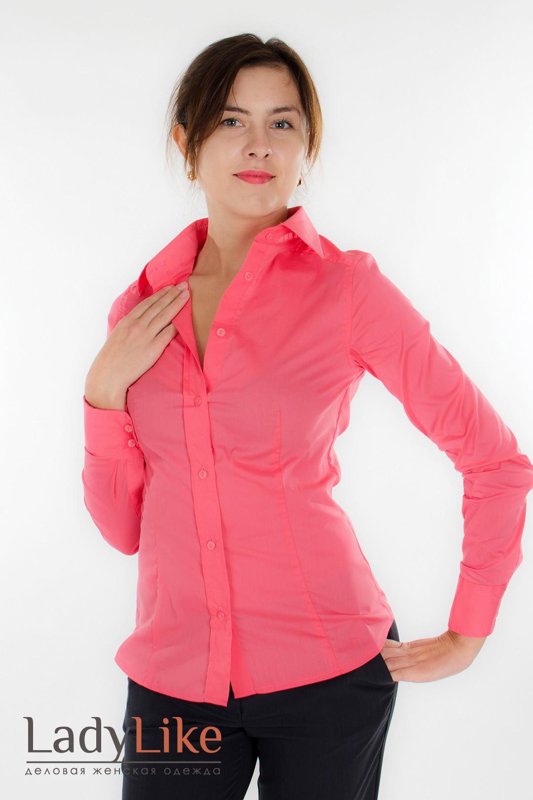 Купить Розовую Блузку В Новосибирске