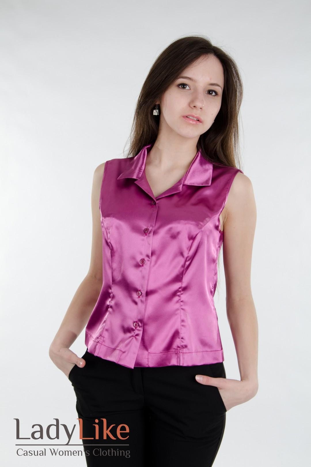 Розовая Блузка Фото В Екатеринбурге