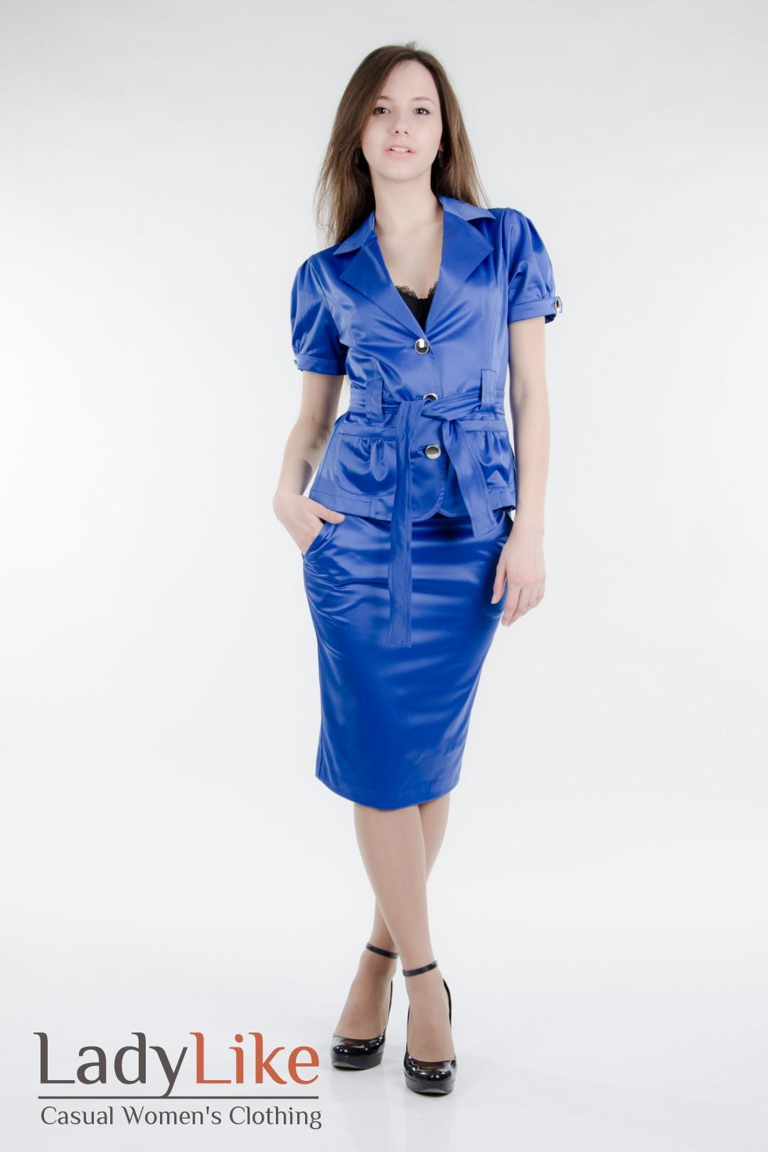 Индиго Интернет Магазин Женской Одежды С Доставкой