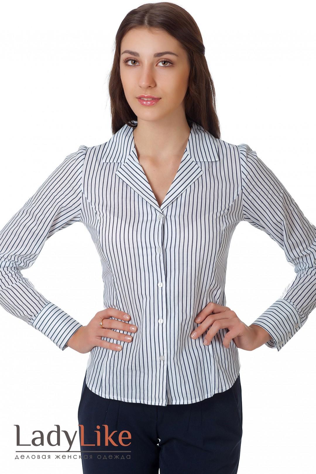 Блузка С Воротником Фото В Волгограде