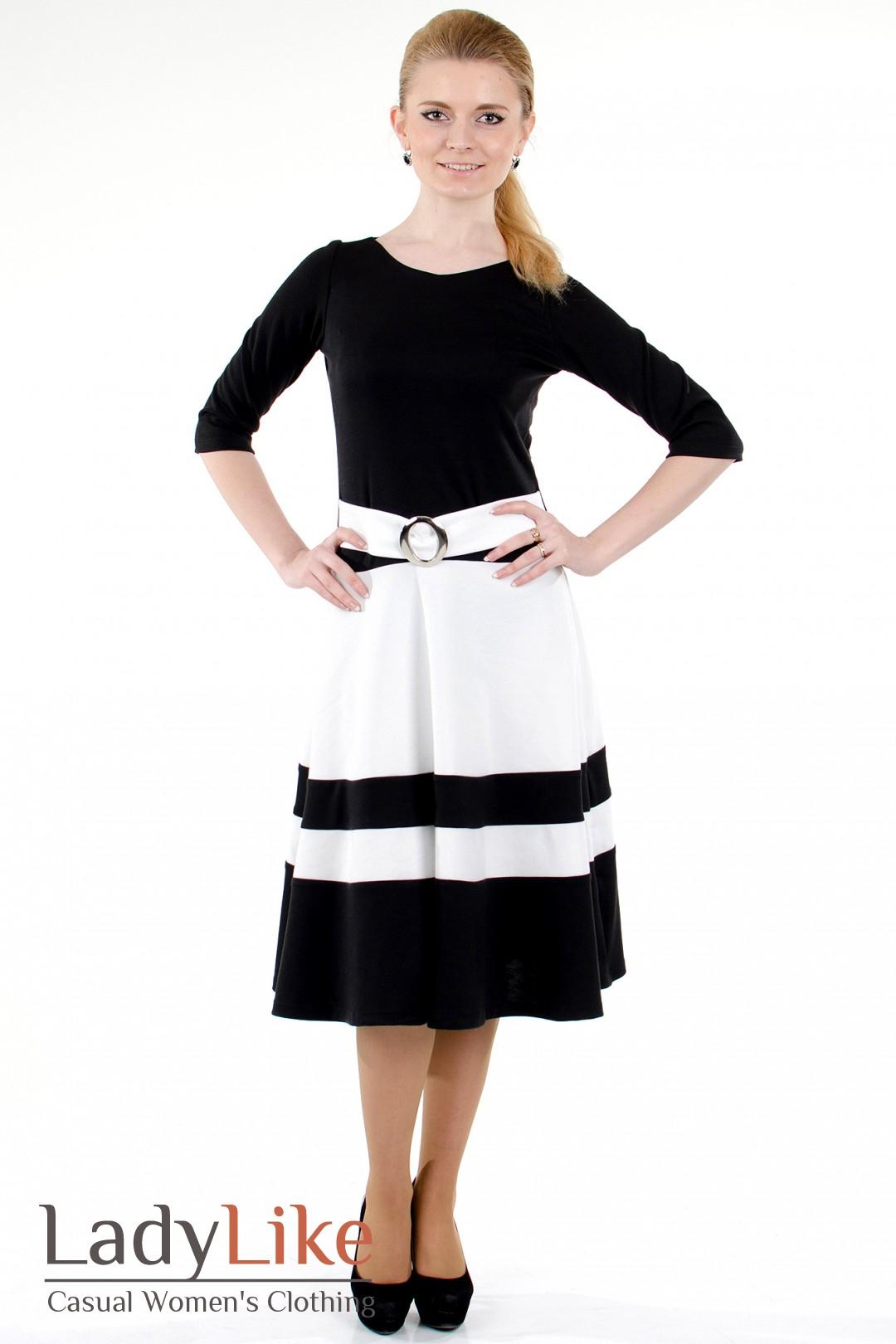Платье С Пышной Юбкой Купить Доставка