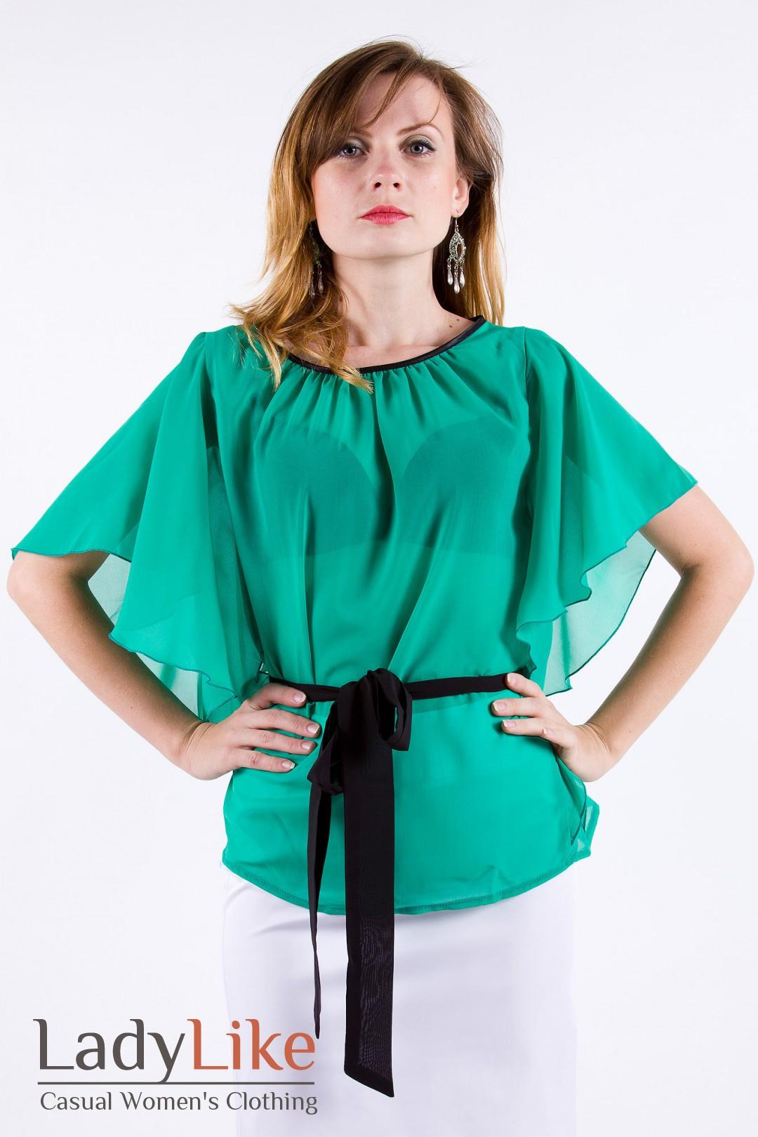 Блузка Для Начинающих В Новосибирске