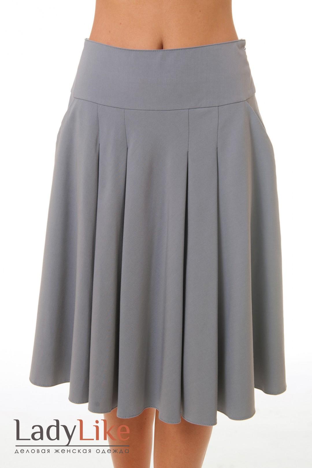 Как сшить юбку в пол своими руками? LS 19