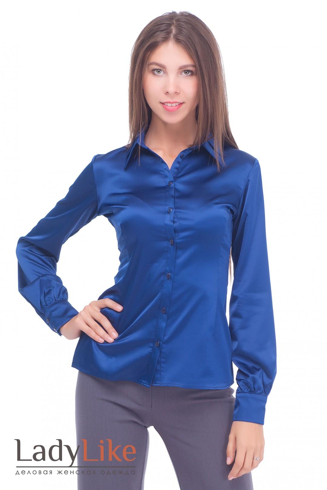 Купить Женские Рубашки Блузки Доставка