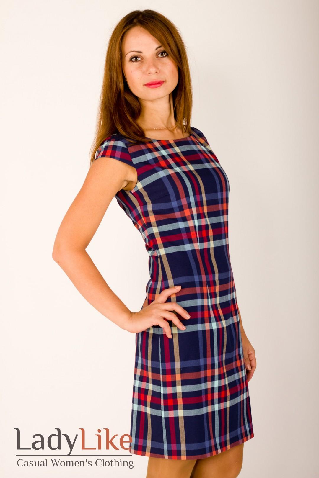 Как раскроить юбку полусолнце на ткани без рисунка и в 84