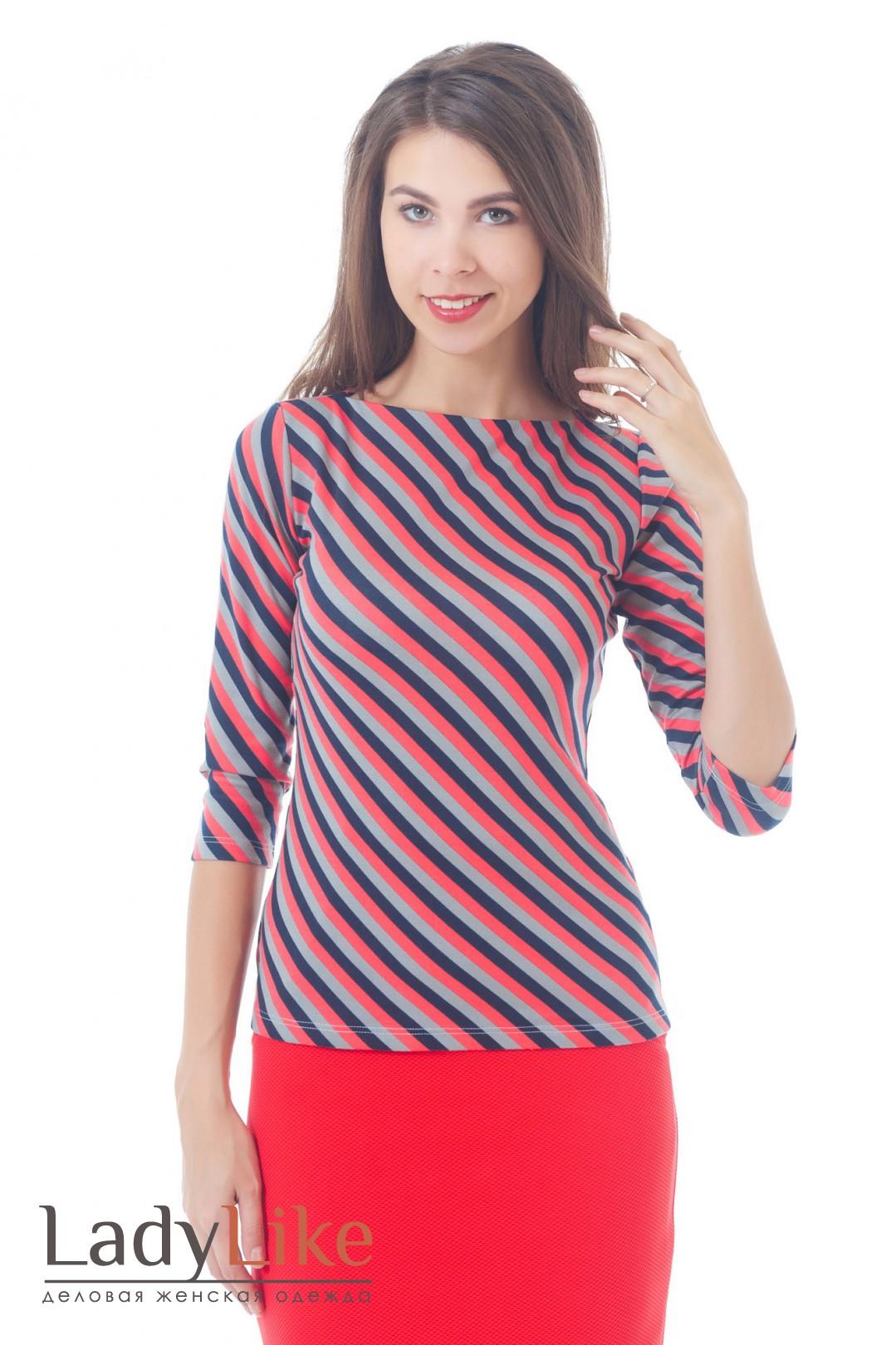 Трикотажная Женская Одежда С Доставкой