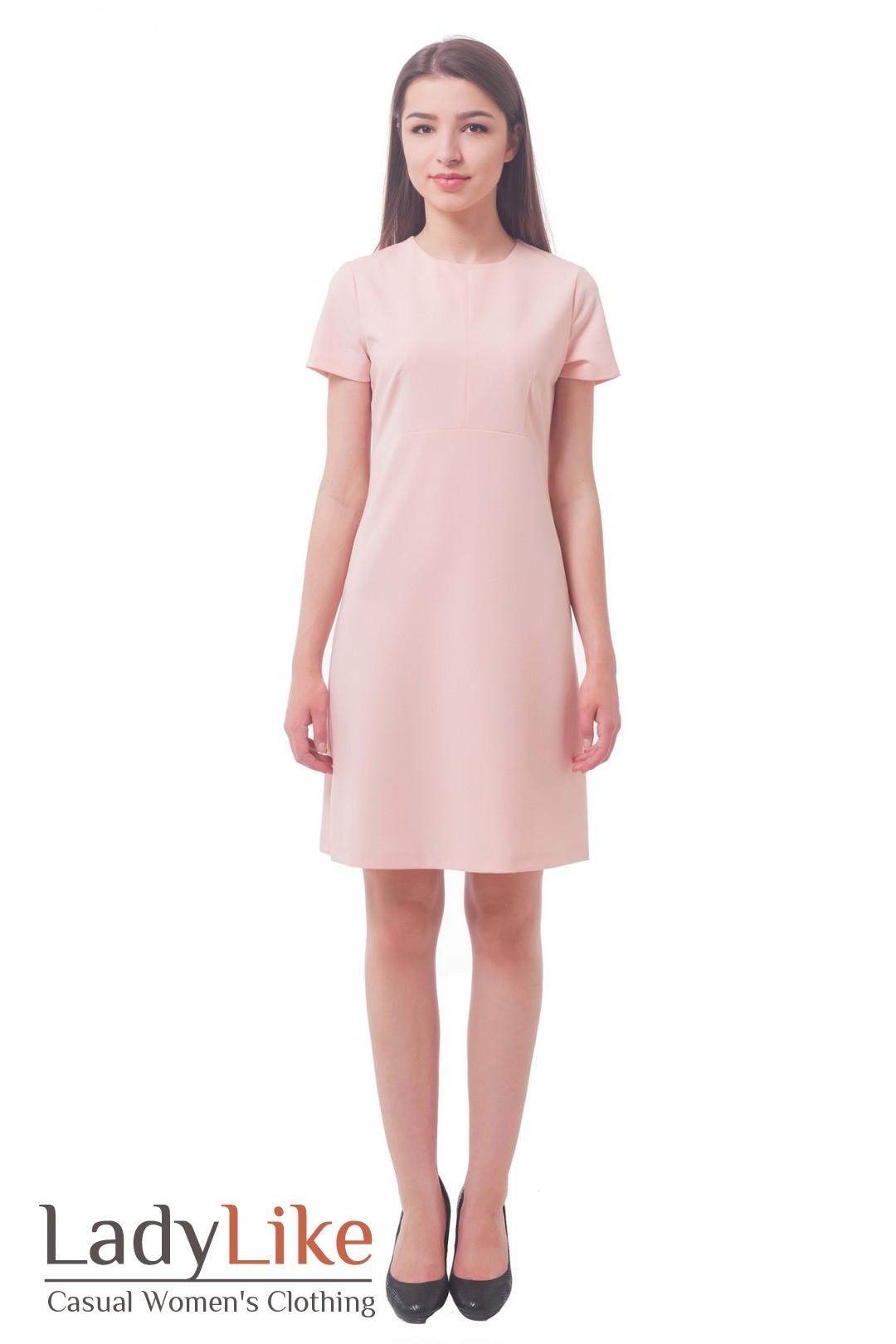 Смотреть Женскую Одежду Доставка