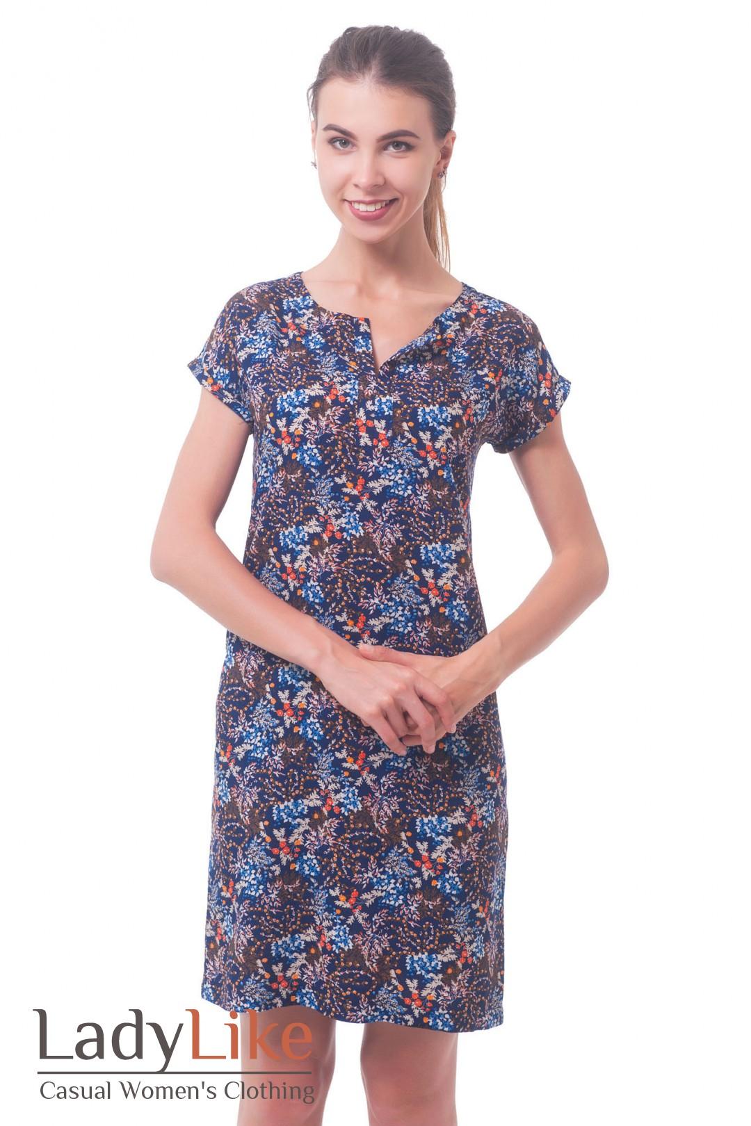 платья объемных фасонов