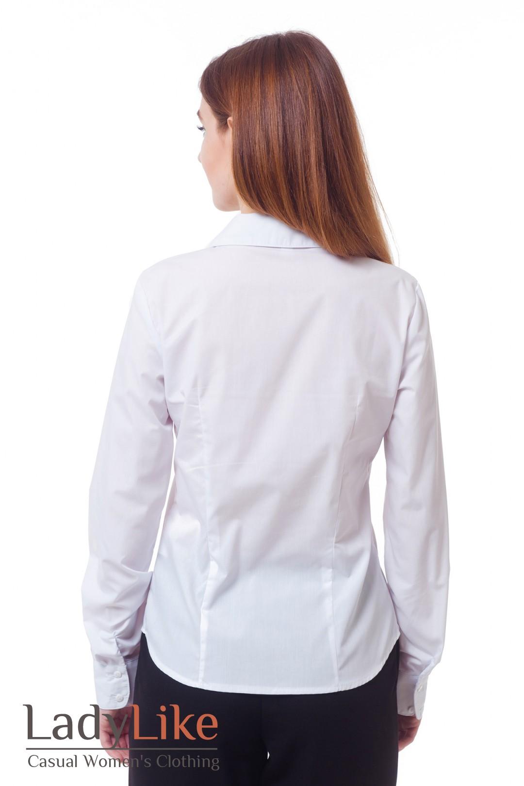 Интернет магазин женской деловой одежды