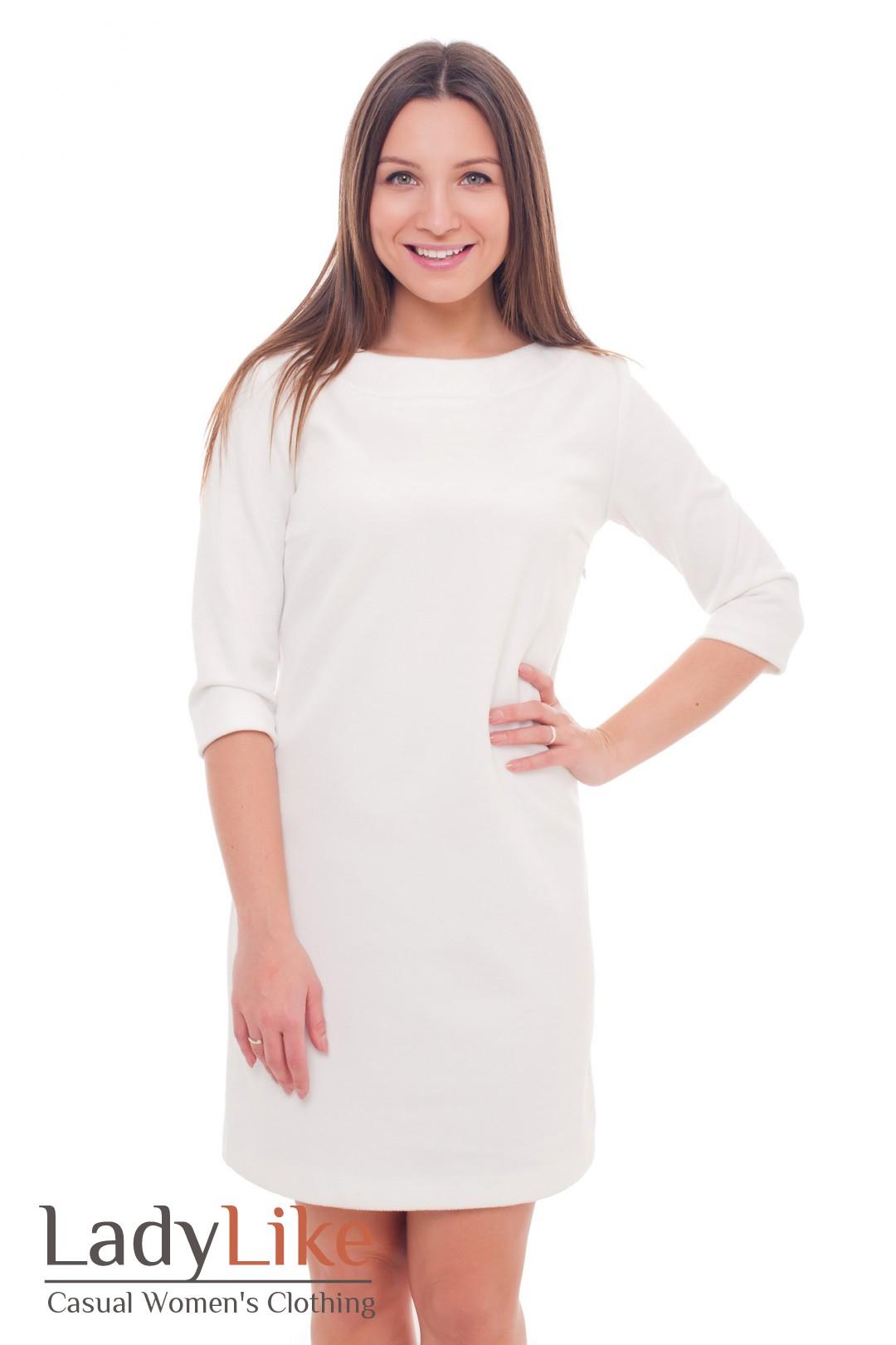 Romanovich Style - производитель женской одежды