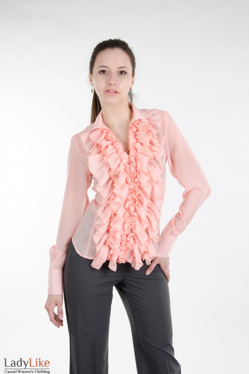 брендовая одежда осень-зима 2011