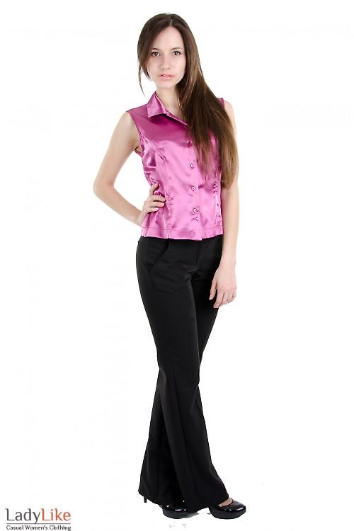 Женская классическая одежда - Одежда и