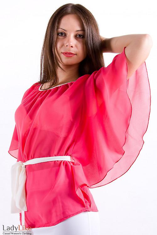 65b3ca37519 Мир одежды. — Кожаная юбка доставка