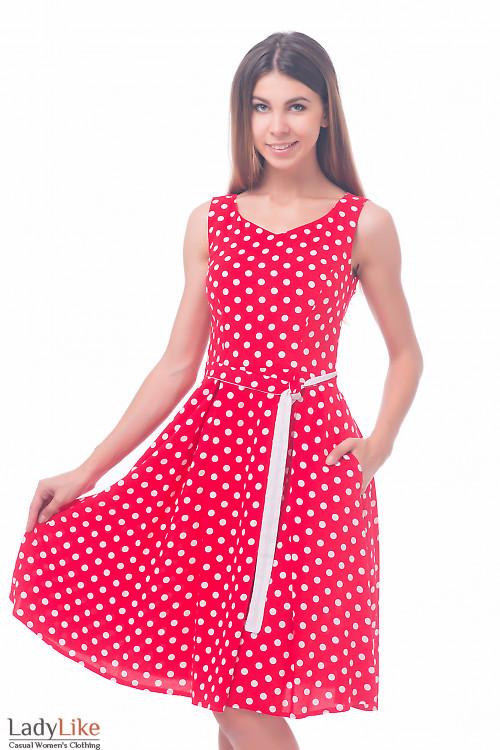 брендовaя детскaя одеждa оптом москве