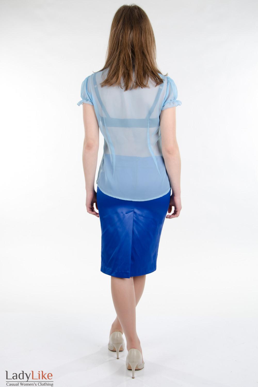 блузки с коротким рукавом 2013 фото фото