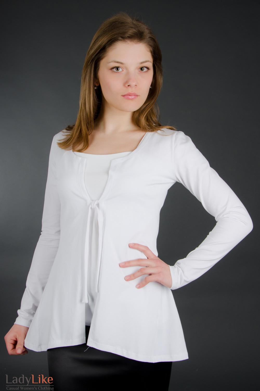 Купить Белый Кардиган Женский В Интернет
