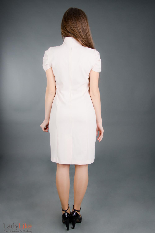 Бурда моден свадебные платья.