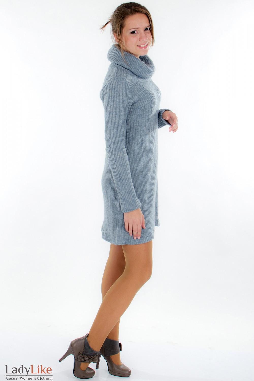 вязание летних кофт для полных дам.