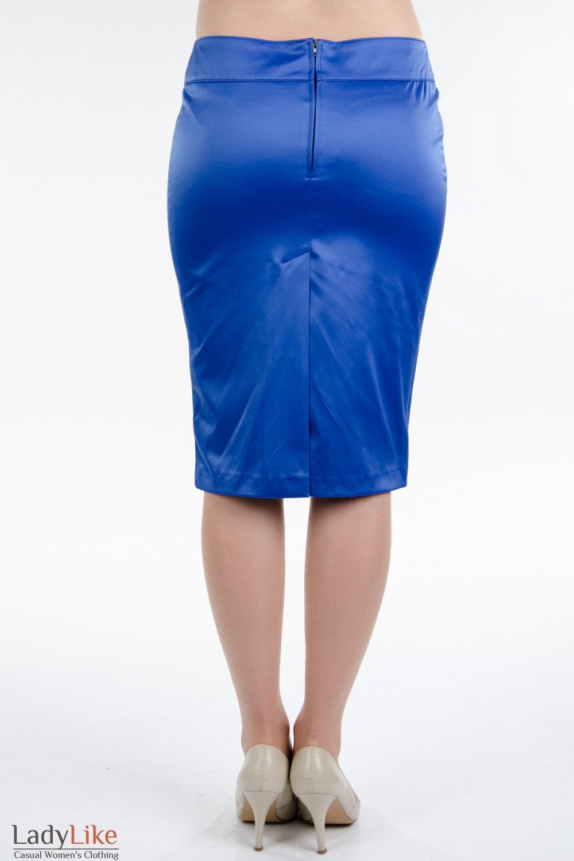 Индиго магазин женской одежды с доставкой