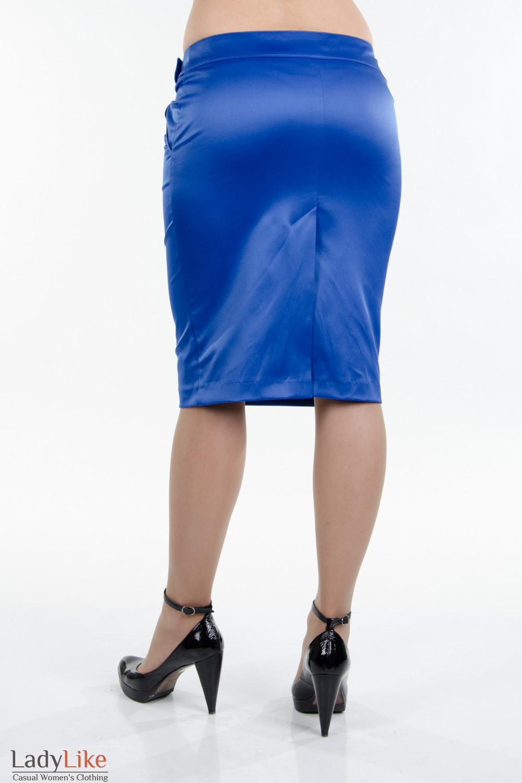 Индиго интернет магазин женской одежды доставка