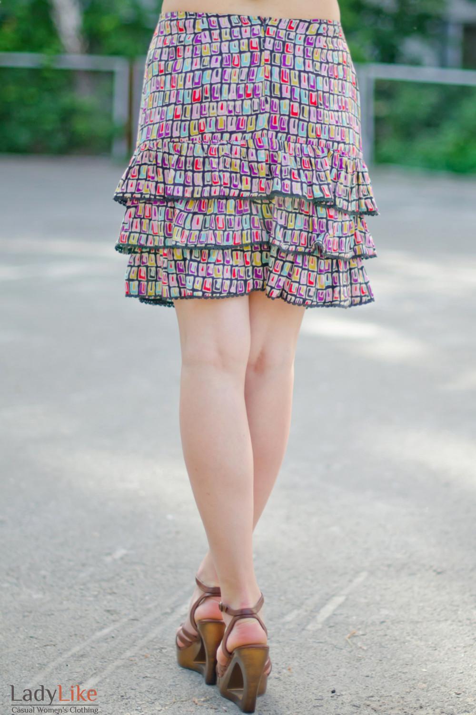модные юбки 2012 выкройки - Все о моде