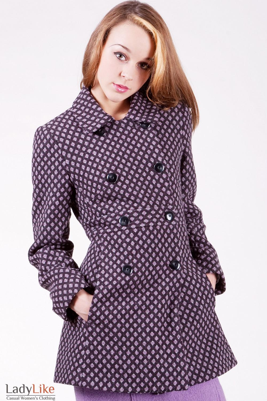 Осенняя одежда дешево