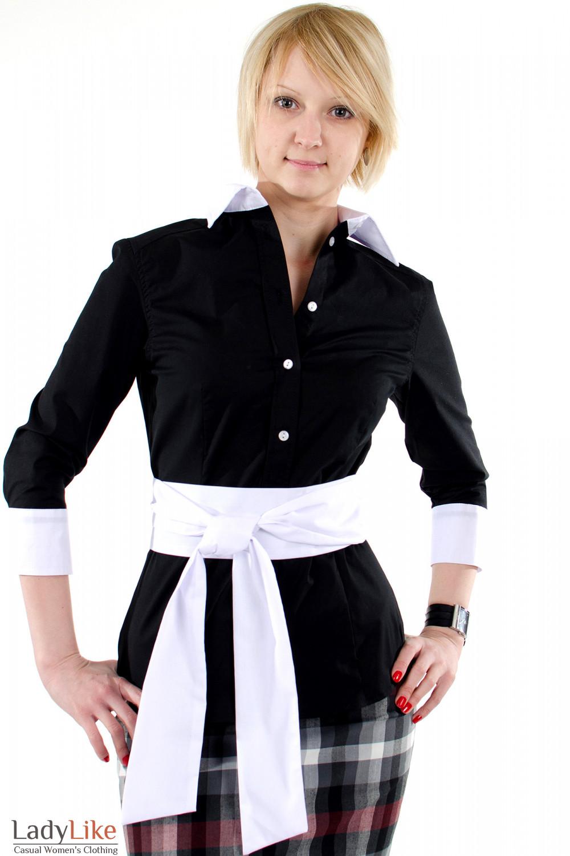 Шерстяной спортивный костюм женский с доставкой