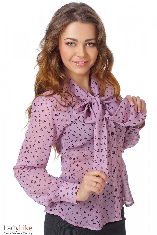 Модные Шифоновые Блузки 2014 Фото В Уфе