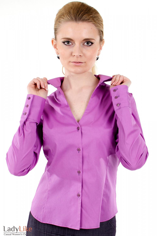 Блузка С Цветами В Волгограде