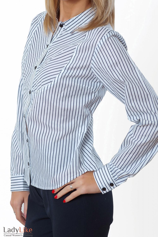 Фасоны блузок из шифона 2015 с доставкой