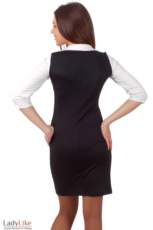 Заказать женскую одежду недорого с доставкой