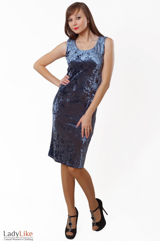 Купить нарядный сарафан. Деловая женская одежда