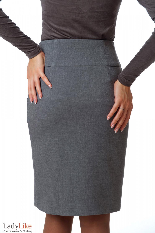 Эротика мини юбки доставка