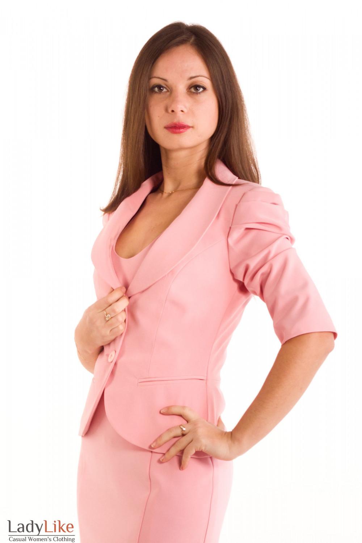 Интернет магазин женской деловой одежды доставка