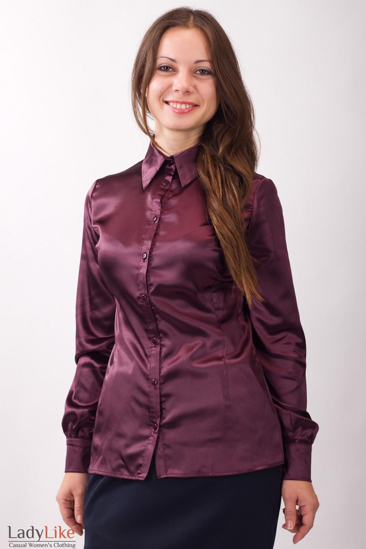 Купить Красивые Блузки В Спб