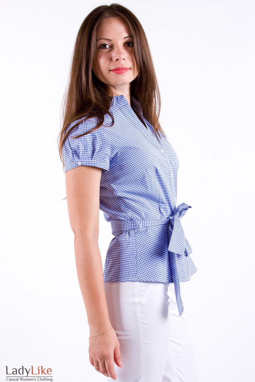 Модные Белые Блузки 2014 В Воронеже
