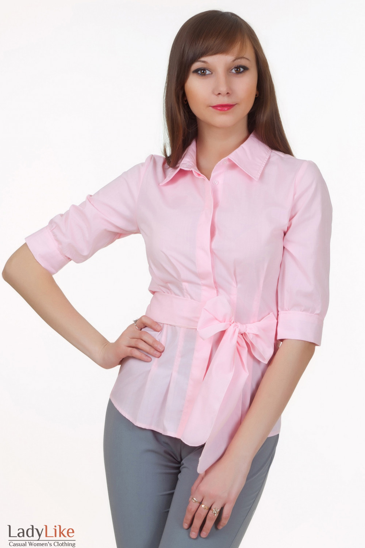 Блузка Твое В Омске