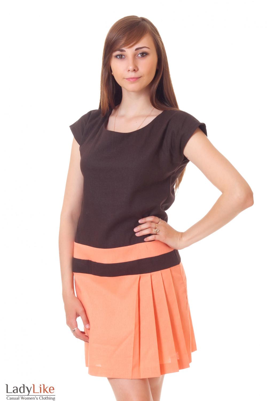бершка омск каталог одежды 2014 официальный сайт