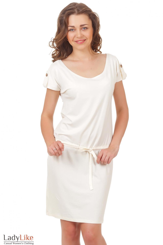 Сшить вечернее длинное платье своими руками фото