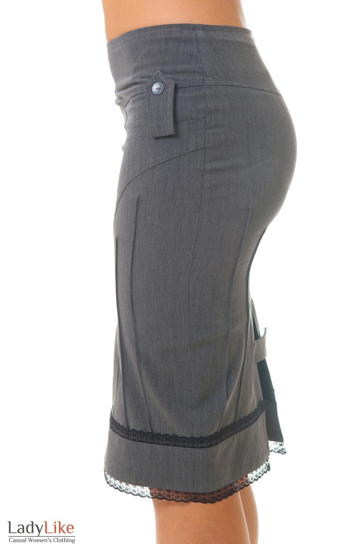 где можнокупить юбку карандаш: