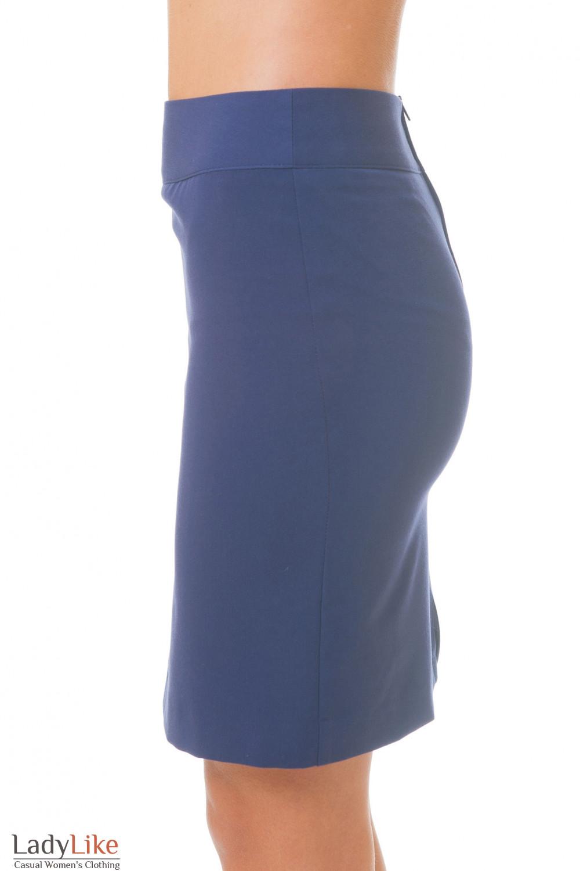 Купить строгую юбку Деловая женская одежда