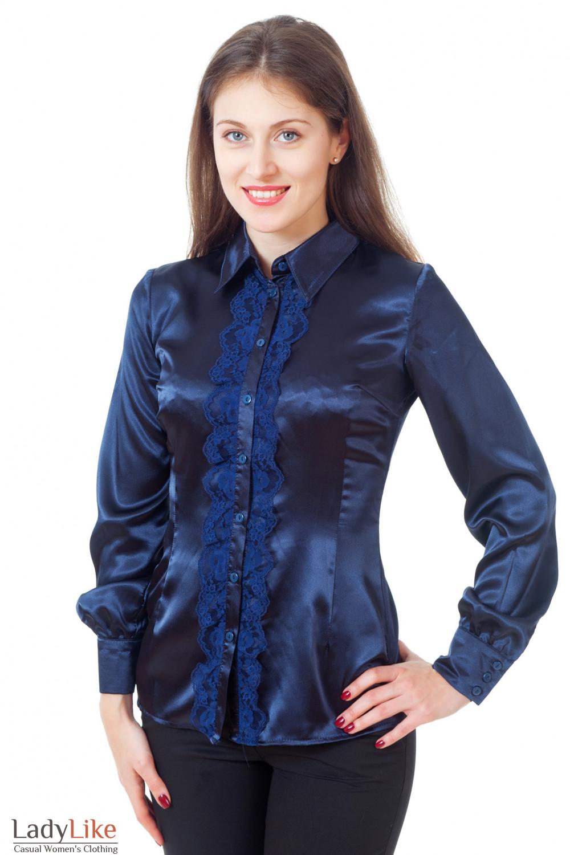 3460620f9 Женская одежда остин каталог - YouTube. O STIN (Остин), интернет-магазины  ...