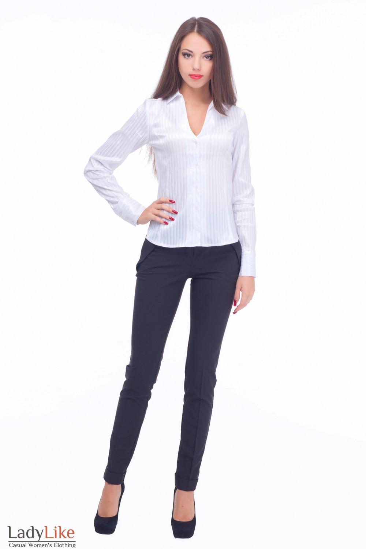 нарядные блузки для женщин к юбке годе
