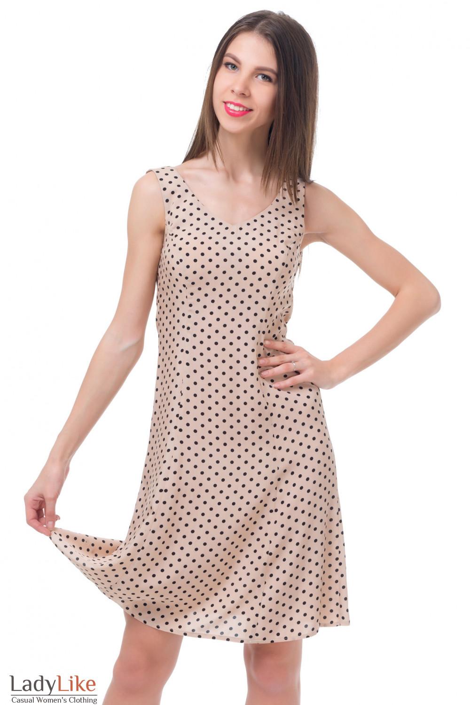 Купить нормальную одежду женскую