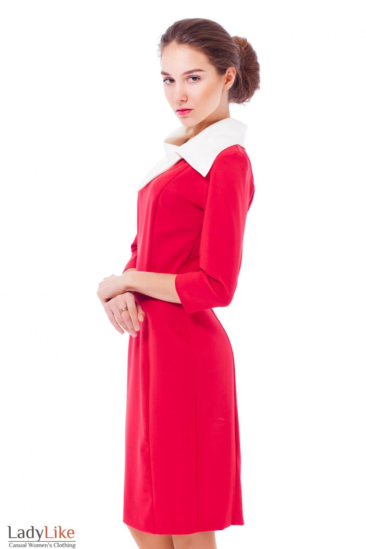 Купить платье к новому году Деловая женская одежда