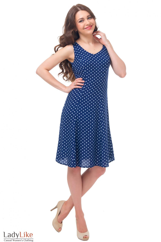 Женская одежда интернет магазин блузки