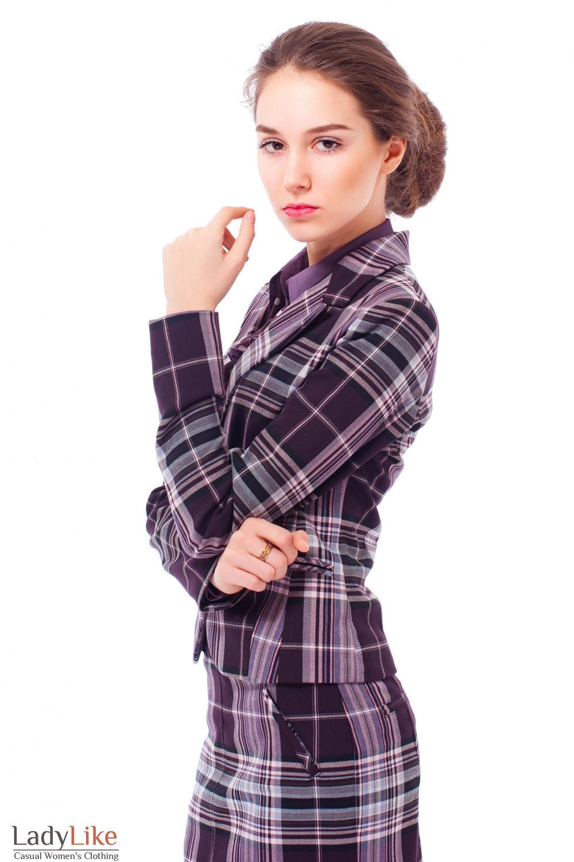 Женская Одежда Олар С Доставкой