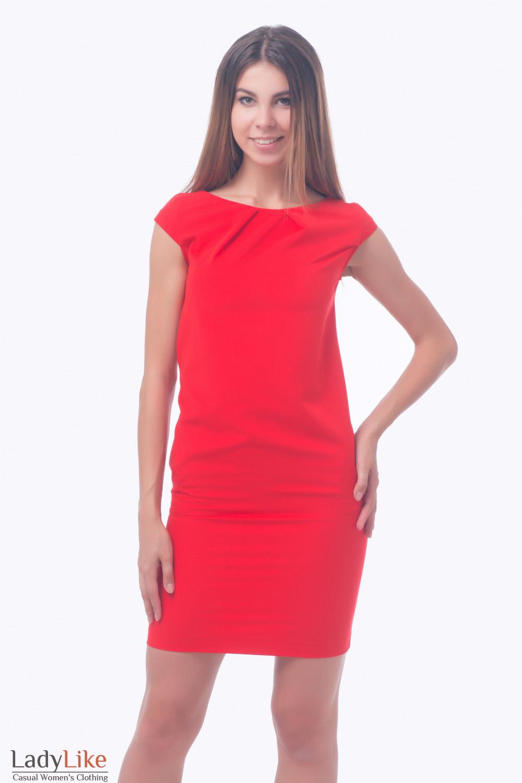 Женская Одежда Высокого Качества С Доставкой