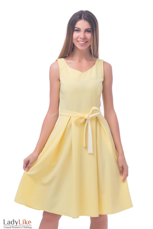 Купить Одежду Женскую Доставкой